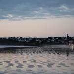 Pentrez Plage - unser Strand vor der Haustür